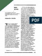 Dialnet-LiberalismoViejoYNuevo-5073051