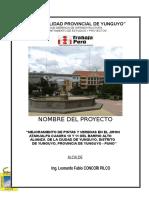 01.- Caratula Para El Programa - Copia - Copia (2)