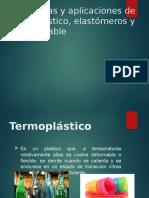 Polimeros Secundaria Cf.
