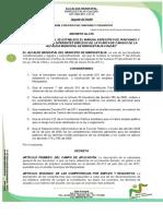 DECRETO FUNCIONES  No.pdf