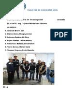 INFORME-DE-AGREGADOS (1)