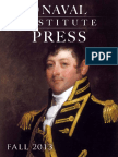 143027229-Naval-Institute-Press-Fall-2013-Catalog.pdf
