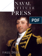 143027229-Naval-Institute-Press-Fall-2013-Catalog.pdf