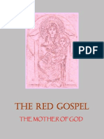The Red Gospel
