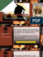 Formato Evento-graduación