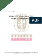 Unidad III. Texto Norma OHSAS 18001