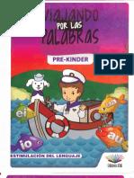 265690065-Viajando-Por-Las-Palabras-Prekinder-1.pdf