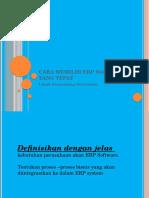 dokumen.tips_cara-memilih-software-erp-yang-tepat-untuk-perusahaan-distributor.pptx