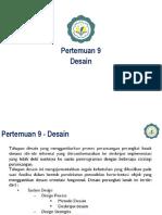MPSI Desain