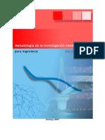 Metodologia-de-Inv-Cientifica-para-Ing.-Civil.pdf