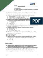 Prac2_Geogebra