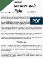 Fortean Times Issue 352 April 2017 Vk Com Stopthepress