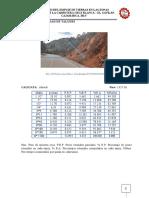 Capítulo Ix geotecnia