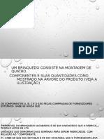 MRP EXERCICIO.docx