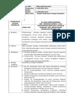 7.4.1.a SPO Penyusunan rencana Layanan Terpadu jika diperlukan secara tim.docx