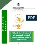 placeumae-150801052700-1-app6892