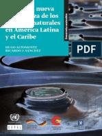 S1600308_es.pdf