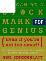 you-can-be-a-stock-market-genius-1.pdf