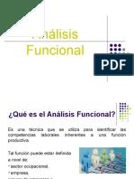 analisisfuncional-131015172350-phpapp02