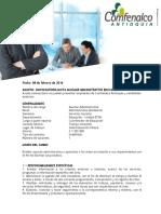 Convocatoria_auxiliar_administrativo