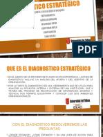 DIAGNOSTICO ESTRATEGICO CIPA LOS EMPRENDEDORES.pptx