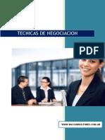 Libro Tecnicas Nego MSC Consult.pdf