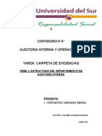 80867181 Estructura Del Departamento de Auditoria 3