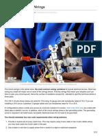 electrical-engineering-portal.com-Household Circuit Wirings.pdf