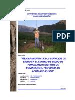 Pomacanchi- MEMORIA (1).pdf