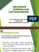 Paparan Kebijakan leptospirosis.pptx