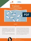 10-passos-para-o-analista-de-negocios-alcancar-solucoes-de-sucesso.pdf