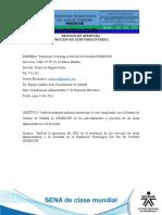 218281029 Unidad 3 Auditorias