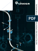 Installation and Operation instructions.pdf