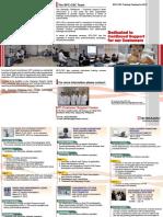 21730-CSCTrainingCatalog.pdf