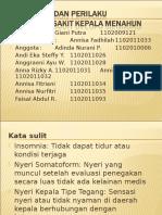 PPT Sken 3 Neuro