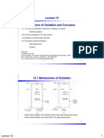 Lecture12_oxidation.pdf