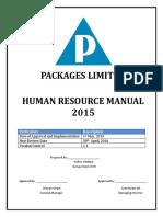 HR Maunal.pdf