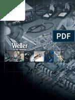 ATG-1698 Weller Catalog