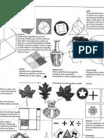 2° Diseño, secuencia y ritmo 2003.pdf