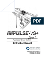 Impulse Vg Series 3 140-10257 r5 Copy