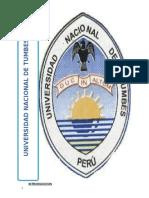 Analisis y Comentario Legislacion Tirbutaria Municipal Dl. 156 2004 EF. (1)