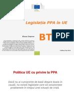 9 - PPA legislation-Rom.pptx