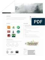Designer+Resume