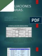 CONCILIACIONES-BANCARIAS