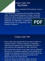 Ethics Chapter8 Jsmill