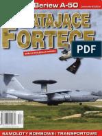 Letajace Fortece 12