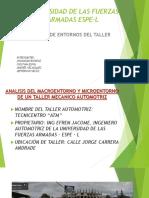 Espin Alban Cristian Guillermo (MACRO Y MICROENTORNO) 3346
