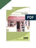 Housing Building Digest Door Windows