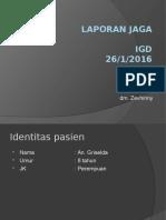 IGD 2712016 DIARE (2)