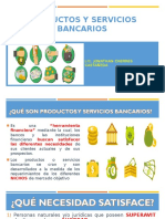 PRODUCTOS_Y_SERVICIOS_FINANCIONES_SESION3.ppt